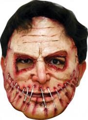 Mörder Maske Erwachsene für Halloween