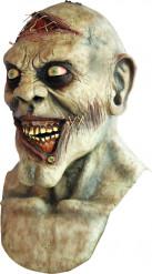Verrückter Maske Erwachsene Halloween