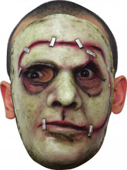 Monster Mörder Maske Erwachsene Halloween