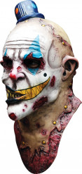 Monster Clown Maske Erwachsene Halloween