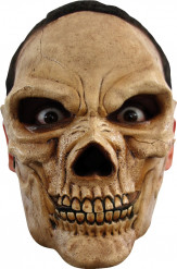 Skelett Maske Erwachsene Halloween