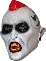 Punk Maske Erwachsene Halloween