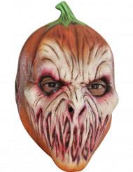 schreckliche Kürbis Maske Halloween für Kinder