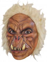 Monster Maske Halloween für Kinder