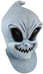 Geister Maske Halloween für Erwachsene