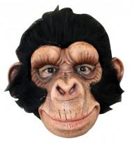 Affen Maske für Erwachsene