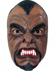 Werwolf Mask für Erwachsene Halloween