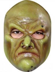 Hexe Maske für Erwachsene  Halloween
