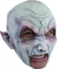Vampir Mask für Erwachsene Halloween