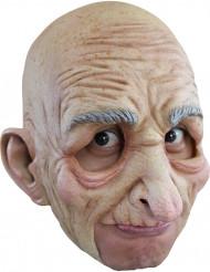 Alter Mann Maske für Erwachsene Halloween
