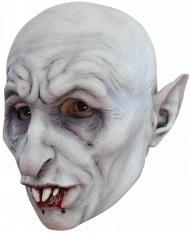 Vampir-Maske Halloween für Erwachsene
