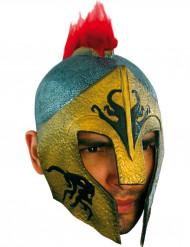 Zenturio Maske Halloween für Erwachsene