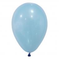 24 Luftballons - türkis