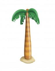 aufblasbare Palme 86 cm