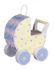 Kinderwagen-Piñata