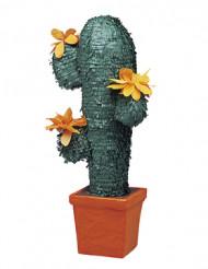 Kaktus-Piñata