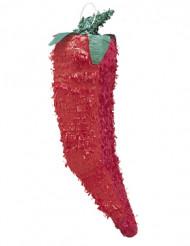 Chili-Piñata