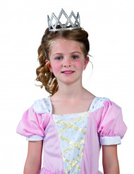 Prinzessinnen-Krone für Kinder