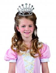 Prinzessinnen-Krone für Mädchen