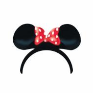 Minnie™-Haarreif