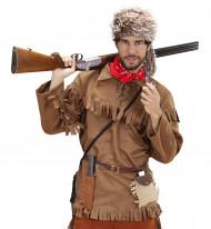 Jäger-Kostüm für Herren