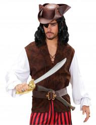 Piraten-Hemd für Herren
