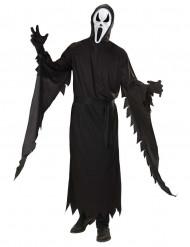Kostüm Phantom Mörder