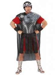 Römisches Kaiser-Kostüm für Herren