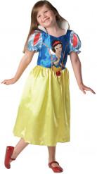 Schneewittchen™-Kostüm für Mädchen