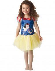 Schneewittchenkostüm™ für Mädchen