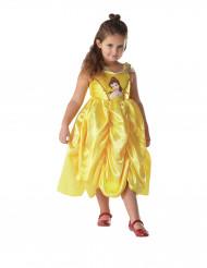 Die Schöne™  und das Biest-Kostüm für Mädchen