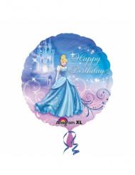 Cinderella-Ballon™aus Aluminium