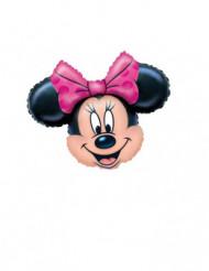 Minnie Maus™ Aluminium Ballon