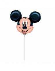 Micky Maus™ Luftballon