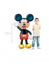 Mickey Mouse Luftballon