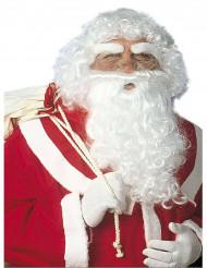 Set Weihnachtsmann für Erwachsene