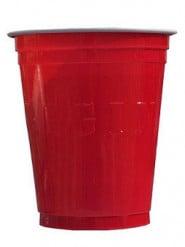 20 amerikanische Original Cup™-Becher, 530 ml