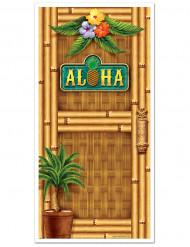 Hawaii-Türdeko