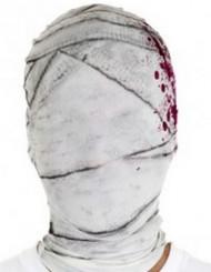 Mumie Morphsuits™-Maske