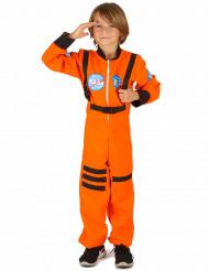Astronauten-Kostüm für Jungen