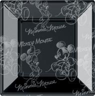 8 Micky Maus™ Kuchenteller