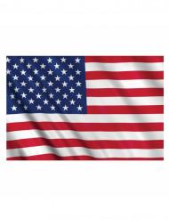 Flagge der USA 150 x 90 cm