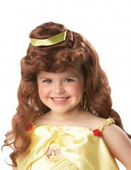 Belle™-Perücke für Mädchen