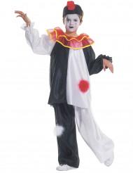 Pantomime-Kostüm für Kinder
