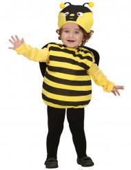 Bienchen-Kostüm für Kinder