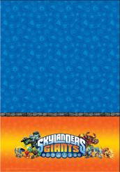 Skylanders™ Tischdecke