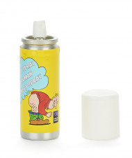Stinkendes Spray 50 ml
