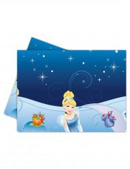 Kunststoff-Tischdecke Cinderella™