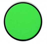 Grüne Gesichts- und Körperschminke von Grim'tout