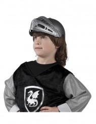 Ritter-Helm für Kinder